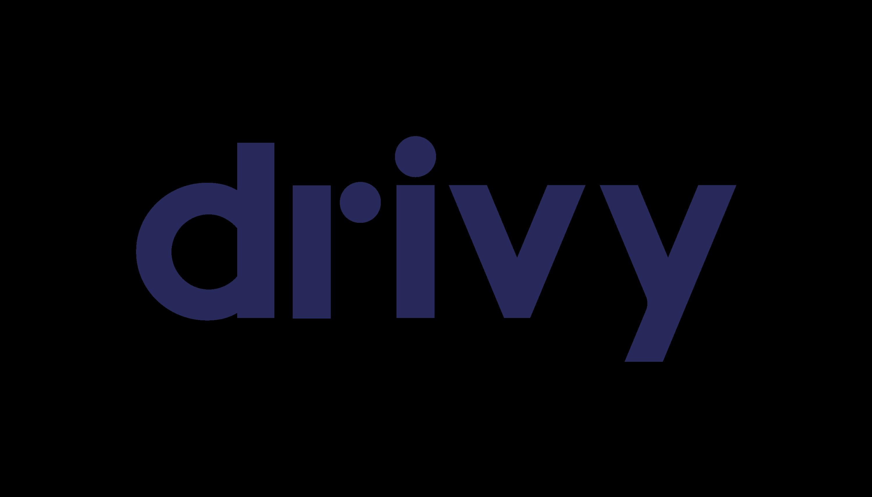 drivy Mietwagen Logo